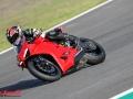 Ducati-Panigale-V2-Launch-Jerez-005