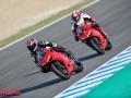 Ducati-Panigale-V2-Launch-Jerez-006