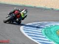 Ducati-Panigale-V2-Launch-Jerez-007