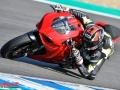 Ducati-Panigale-V2-Launch-Jerez-010