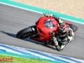 Ducati-Panigale-V2-Launch-Jerez-011