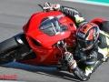 Ducati-Panigale-V2-Launch-Jerez-014
