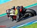Ducati-Panigale-V2-Launch-Jerez-015