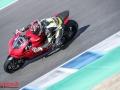 Ducati-Panigale-V2-Launch-Jerez-017
