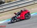Ducati-Panigale-V2-Launch-Jerez-021