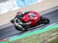 Ducati-Panigale-V2-Launch-Jerez-024