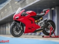 Ducati-Panigale-V2-Launch-Jerez-025