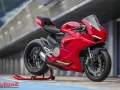 Ducati-Panigale-V2-Launch-Jerez-026