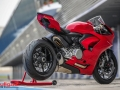 Ducati-Panigale-V2-Launch-Jerez-027