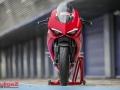 Ducati-Panigale-V2-Launch-Jerez-028