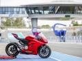 Ducati-Panigale-V2-Launch-Jerez-029