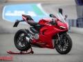Ducati-Panigale-V2-Launch-Jerez-030