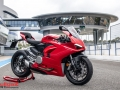 Ducati-Panigale-V2-Launch-Jerez-031