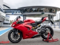 Ducati-Panigale-V2-Launch-Jerez-032