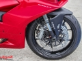 Ducati-Panigale-V2-Launch-Jerez-035