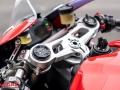 Ducati-Panigale-V2-Launch-Jerez-037