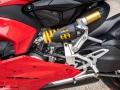 Ducati-Panigale-V2-Launch-Jerez-039