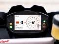 Ducati-Panigale-V2-Launch-Jerez-040