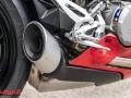 Ducati-Panigale-V2-Launch-Jerez-042