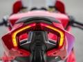 Ducati-Panigale-V2-Launch-Jerez-045