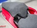 Ducati-Panigale-V2-Launch-Jerez-046