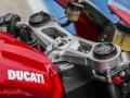 Ducati-Panigale-V2-Launch-Jerez-047