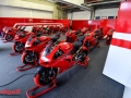 Ducati-Panigale-V2-Launch-Jerez-049