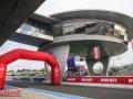 Ducati-Panigale-V2-Launch-Jerez-050