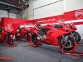 Ducati-Panigale-V2-Launch-Jerez-051