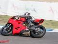 Ducati-Panigale-V2-Launch-Jerez-054