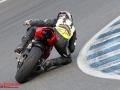 Ducati-Panigale-V2-Launch-Jerez-055