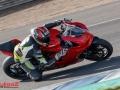 Ducati-Panigale-V2-Launch-Jerez-057