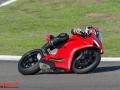 Ducati-Panigale-V2-Launch-Jerez-060