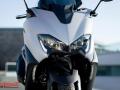 Yamaha-TMAX-560-Press-Launch-025