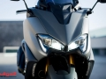 Yamaha-TMAX-560-Press-Launch-034