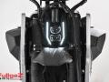 E-RACER-012