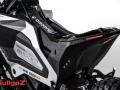 E-RACER-015