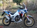Honda-CRF1100L-Israeli-Launch-006
