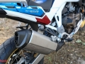 Honda-CRF1100L-Israeli-Launch-007