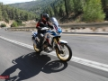 Honda-CRF1100L-Israeli-Launch-042