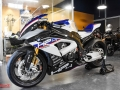 BMW-HP4-Race-SBMW-001