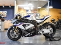 BMW-HP4-Race-SBMW-002