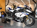 BMW-HP4-Race-SBMW-003
