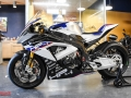 BMW-HP4-Race-SBMW-004