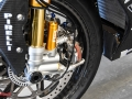 BMW-HP4-Race-SBMW-006