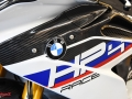 BMW-HP4-Race-SBMW-007