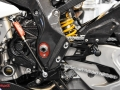 BMW-HP4-Race-SBMW-011
