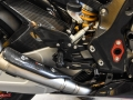 BMW-HP4-Race-SBMW-014