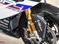 BMW-HP4-Race-SBMW-015