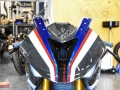 BMW-HP4-Race-SBMW-016
